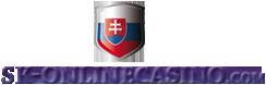 sk-onlinecasino.com
